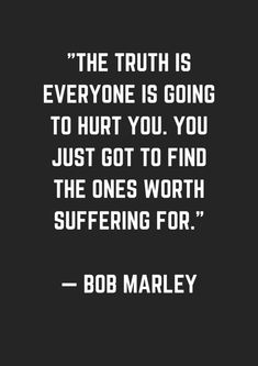 100 Quotes For Fiery, Strong, COMPLICATED Women. The truth is there isnt none of yuh worth what i have just gone through , but good try shay Quotable Quotes, Wisdom Quotes, True Quotes, Great Quotes, Words Quotes, Quotes To Live By, Quotes About Truth, Quotes Quotes, Unique Quotes