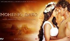 #Get Rs 100 cashback on #HrithikRoshan  Latest Movie #Mohenjodaro Book your Tickets in #paytm movies #fabpromocodes https://fabpromocodes.in/store/paytmmovies-coupons/?utmsource=pinterest&utm-term=venkatakrishna