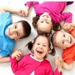 Baby & Kids Clothing: Flat 20% Off + Flat 50% Cashback at Firstcry