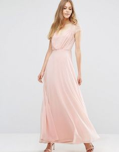 mr p maxi dresses in tall