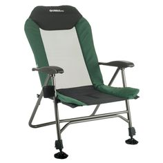 Folding Camp Chair On Pinterest Cgi And Products
