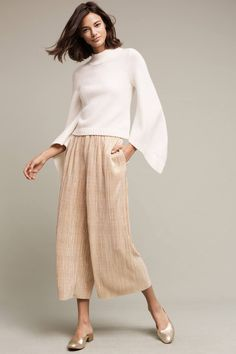 Shop the Sheffield Cashmere Turtleneck and more Anthropologie at Anthropologie today. Read customer reviews, discover product details and more.