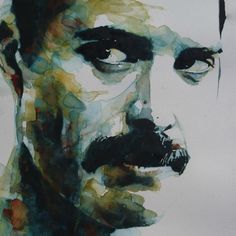 Freddie Mercury Poster by Paul Lovering. All posters are professionally printed, packaged, and shipped within 3 - 4 business days. Choose from multiple sizes and hundreds of frame and mat options. Eye Art, Art Prints, Art Painting, Fine Art, Painting, Art, Music Art, Portrait Art, Pop Art