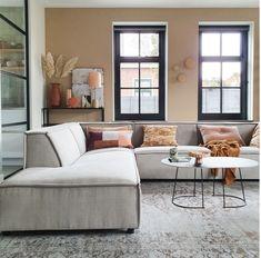 Home Decor Styles, Cheap Home Decor, Home Decor Accessories, Living Room Interior, Living Room Furniture, Modern Rustic Decor, Traditional Interior, Home And Living, Interior Styling