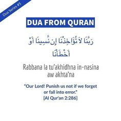 "45 Likes, 2 Comments - Muslimah ❤ (@a.pious.muslimah) on Instagram: ""#islam❤️ ️ #allahisone #allahisthegreatest #yaallah #loveforallah #hadith #quranverses #sahih…"""