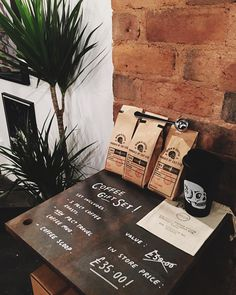 All new Coffee Essentials Gift Box online and in store now! Perfect gift for the #coffeeholics out there! Discover more on our website. www.pand.co | we ship worldwide #pandco #coffee #denim...
