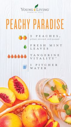 Learn about essential oils and other Young Living Products Cooking With Essential Oils, Yl Essential Oils, Essential Oil Diffuser Blends, Young Living Essential Oils, Yl Oils, Young Living Vitality, Young Living Oils, Young Living Food, Young Living Party Ideas