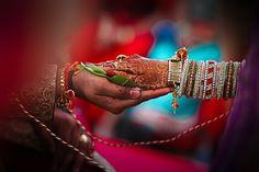 "wedding rituals Photo from Stenny Photography ""Wedding photography"" album Lehenga Wedding, Wedding Rituals, Bridal Poses, Lehenga Saree, Creative Pictures, Wedding Preparation, Mehendi, Wedding Pics, Real Weddings"