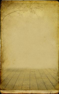 TREE and Wooden Floor Boards Background; Yellowed, Antique.  Studio Back | Flickr - Photo Sharing!