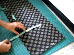 How to cut Kameez - Quick video- 1/4 - YouTube