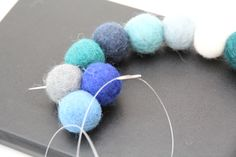 2013-10-08 - Felt ball rug BLOG - copyright Catherine Wilson for catherine & grace02