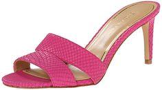 Enzo Angiolini Women's Alisity Dress Sandal, Dark Pink, 8 M US Enzo Angiolini http://www.amazon.com/dp/B00PX8C0IO/ref=cm_sw_r_pi_dp_WB7Avb19V1ASD