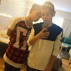 M&M In Brazil❤ Come To Brazil?❤ #marcusandmartinusbr #twins #marcusandmartinus @marcusandmartinus @marcusandmartinus @marcusandmartinus @marcusandmartinus @marcusandmartinus @marcusandmartinus @marcusandmartinus @marcusandmartinus @marcusandmartinus Keep Calm And Love, I Love You, Mike Singer, Hug Me, My Boys, True Love, Famous People, Hot Guys, Bae