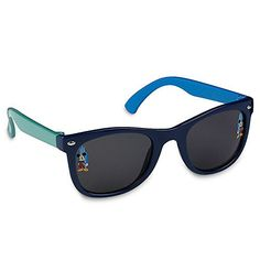"""Disney Store Mickey Mouse Clubhouse """"See and Surf"""" Sunglasses for Kids"""