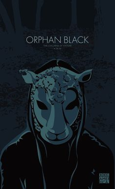 ORPHAN BLACK Watch the Premiere FREE Sarah's hard-won refuge in Iceland is shattered by a Neolution attack Orphan Black, Atypical, Grey's Anatomy, Supernatural, Tatiana Maslany, New Poster, Black Wallpaper, Movies Showing, Dream Team