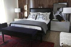 16-quartos-cheios-de-estilo-e-sofisticacao