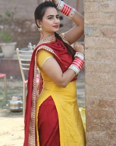 Beautiful Girl In India, Beautiful Dresses For Women, Beautiful Black Girl, Beautiful Girl Image, Beautiful Bollywood Actress, Most Beautiful Indian Actress, Indian Girls Images, Curvy Girl Outfits, Bollywood Girls