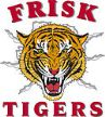 Frisk Tigers vs Stavanger Oilers Jan 21 2017  Live Stream Score Prediction
