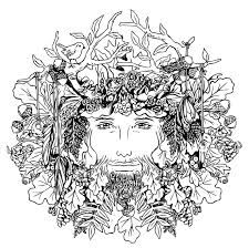 Google Image Result for http://www.wired.com/geekmom/wp-content/uploads/2013/03/GM-Greenman-Printable-web.jpg