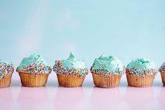 Quarantine Birthday Ideas for Adults: Throw the BEST Quarantine Birthday Cinnamon Tea, Tabbouleh Salad, Gin And Lemonade, Fenugreek Tea, Organiser Une Baby Shower, High Blood Sugar Causes, How To Control Sugar, Birthday Freebies, Health