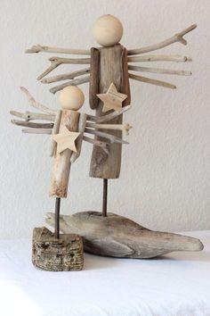 kerzenh nger weihnachtswichtel 4er set metall tannenbaum. Black Bedroom Furniture Sets. Home Design Ideas