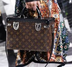 BAGS   HANDBAGS. Chanel HandbagsLouis Vuitton ... fcba4716b1388