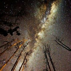 9 Incredible Photos of our Universe