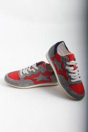 #Ishikawa #calzature #bambini