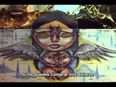 "The lyrics to the song ""Latinoamérica"" by the Puerto Rican musical duo Calle 13 are replete with cultural and historical references, so much so that this song could inspire a semester´s worth of cl…"