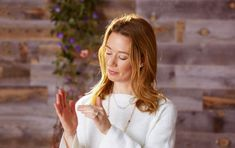 How To Use Tapping For Anxiety - mindbodygreen