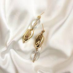 lac bonbon earrings
