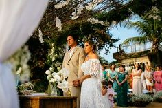 casamento-na-praia-mara-perez-noiva-debora-04