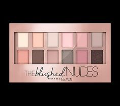 Love this product! Goes on, stays on, and perfect color palette for any skin tone wanting the natural look. The browns make good liners with a wet lining brush.