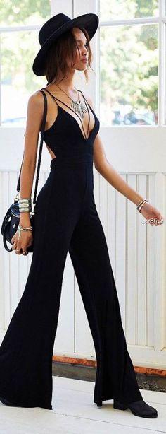 Las 9 mejores imágenes de Looks en 2018 | Moda para dama
