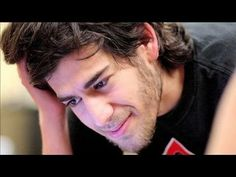 Anonymous - The Story of Aaron Swartz Full Documentary = https://www.youtube.com/watch?v=gpvcc9C8SbM#action=share