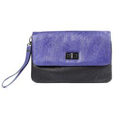 Reserved - U3283 Jewel Tones, Kate Spade, Trends, Jewels, Bags, Shopping, Women, Handbags, Jewerly