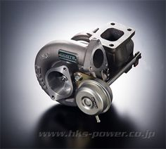 12 Turbo Ideas Turbo Subaru Wrx Wrx