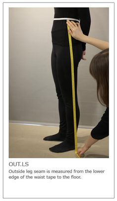Learn how to take the body measurements to draft basic blocks and make sewing patterns for garments. A complete instruction explained with text and pictures. Taking Measurements, Body Measurements, Bra Pattern, Jacket Pattern, Pattern Cutting, Pattern Making, Cut Up, Pattern Drafting, Sewing Notions