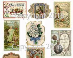 Bildergebnis für vintage motive kostenlos downloaden