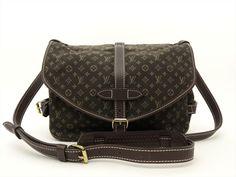 Louis Vuitton Receipt Not included. Hardness of Bag. Hardness of this bag. Louis Vuitton Shoulder Bag, Cross Body, Louis Vuitton Monogram, Mini, Bags, Handbags, Bag, Totes, Hand Bags