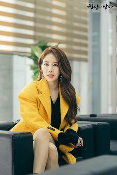 touch your heart Yoo In Na Fashion, Korean Fashion, Korean Actresses, Korean Actors, Asian Woman, Asian Girl, Korean Celebrities, Celebs, Kpop Outfits