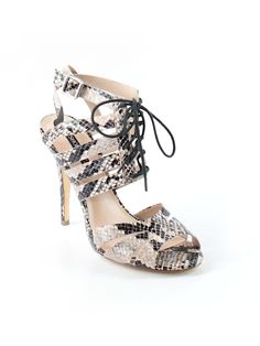 Check it out - Shoe Mint Heels/Pumps for $32.49 on thredUP!