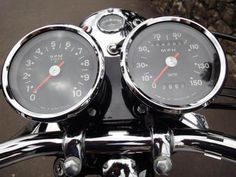 The completely restored 1970 Triumph Bonneville Motorcycle for Sale is a 1970 Triumph Bonneville with matching engine and frame numbers. Triumph T120, Triumph Bonneville, British Motorcycles, Motorcycles For Sale, Classic Bikes, Restoration, Numbers, Engineering, Frame