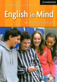 English for presentations cd author marion grussendorf books la facult download for free english in mind fandeluxe Gallery