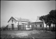 274990PD: Missions to Seamen Institute, Geraldton, April 1953 http://encore.slwa.wa.gov.au/iii/encore/record/C__Rb4400144?lang=eng