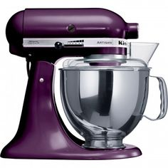 Shop a great selection of KitchenAid Artisan Stand Mixer, Empire Red. Find new offer and Similar products for KitchenAid Artisan Stand Mixer, Empire Red. Kitchenaid Artisan Stand Mixer, Red Kitchenaid Mixer, Domestic Appliances, Small Appliances, Kitchen Appliances, Electronic Appliances, Artisan Kitchen, Artisan Food, Red Kitchen Aid