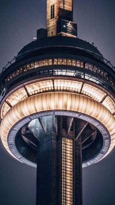 Experience Toronto – 5 Spots to Discover Arts, Culture & Life Toronto Ontario Canada, Toronto City, Ottawa Canada, Canada Eh, Downtown Toronto, Toronto Cn Tower, Toronto Skyline, Toronto Photography, City Photography