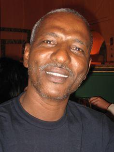 Youssef Djoro
