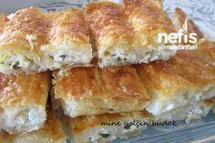 Baklava Pastry with Soda - Delicious Recipes , Lebanese Recipes, Turkish Recipes, Apple Tart Recipe, Breakfast Tea, Recipe Mix, Food Words, Tart Recipes, Pastry Recipes, Iftar