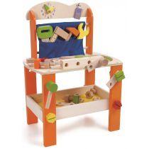 Anne / Bebek / Oyuncak :: Oyun ve Oyuncak -